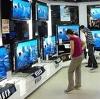 Магазины электроники в Викулово