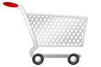 Красное&Белое - иконка «продажа» в Викулово